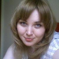 Регина Маркова