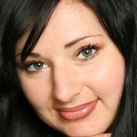 Алиса Куликовская