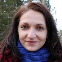 Марьяна Лионова