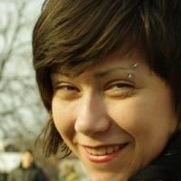 Ванда Соколова