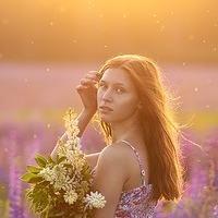 Анастасия Ермилова