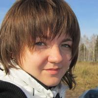 Яна Санина