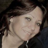 Алена Городецкая