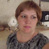 Мила Стацевич