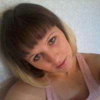 Анжелика Анисимова