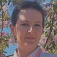 Мила Дарьянова