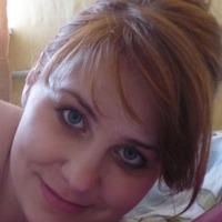Лилия Соболь