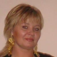 Ванда Кудрявцева