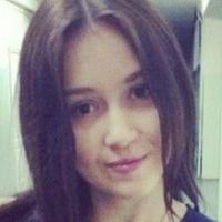 Ульяна Мищенко