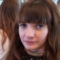 Лилия Кротова