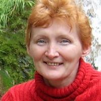 Нина Радионова
