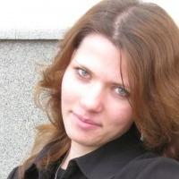 Марта Зайцева