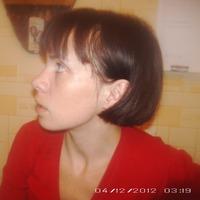 Наталья Вишневская