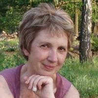 Марьяна Ленская