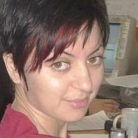 Полина Толмачева