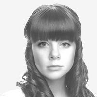 Раиса Краснова