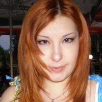 Роза Сафронова