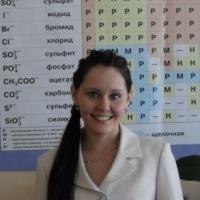 Ванда Преображенская