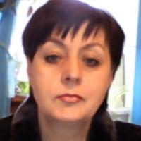 Алиса Абрамова
