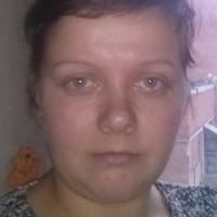 Дарина Филлипова