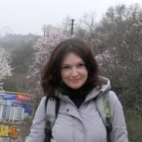 Антонина Золотухина