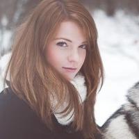 Светлана Истомина