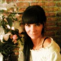 Татьяна Новак