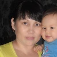 София Марченко