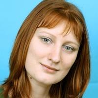 Ника Матвеева