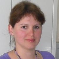Людмила Братиславская
