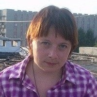Мария Булгакова