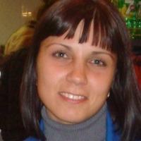 Инна Преснякова