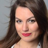 Регина Кротова