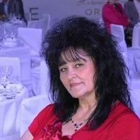 Вероника Ковалевская