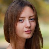 Лариса Абрамович