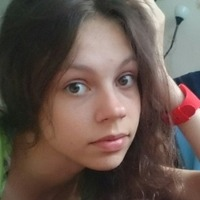 Оксана Кожевникова