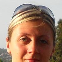 Екатерина Кутузова