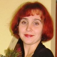 Кристина Демидова