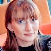 Наталья Довлатова