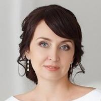 Елизавета Мищенко