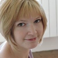 Марта Маслова