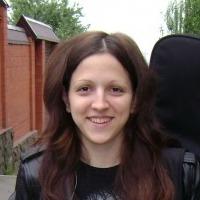 Дарина Софийская