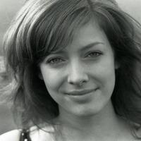 София Дроздова