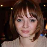 Мирослава Андреева