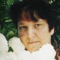 Роза Казакова