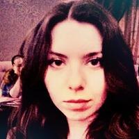Роза Ильина