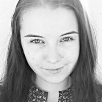 Зинаида Симонова