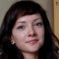 Александра Ермолаева