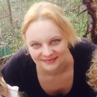 Виктория Зайцева