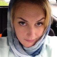 Инесса Ларина